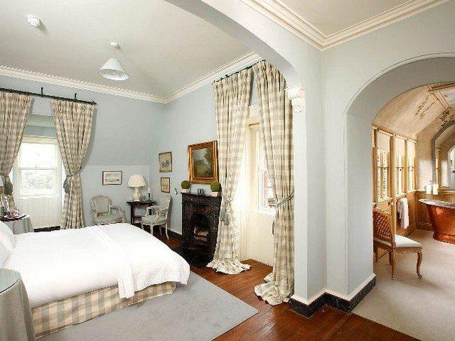 600x450xElegant-Victorian-Master-Bedroom-Ideas