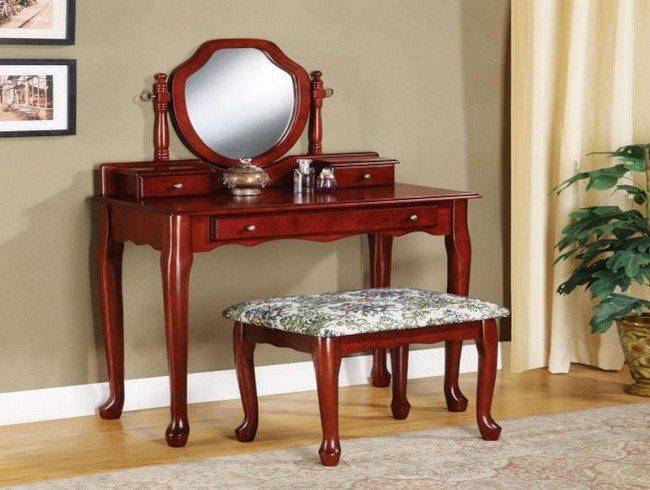 Bedroom-Vanity-Sets-Sale