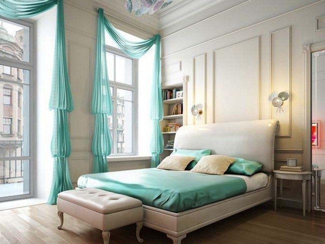 Bedroom-Victorian-Room-Ideas