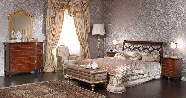 bedroom-decor-victorian-dreamy-bedroom-furniture-decor-with-victorian-style-curtain