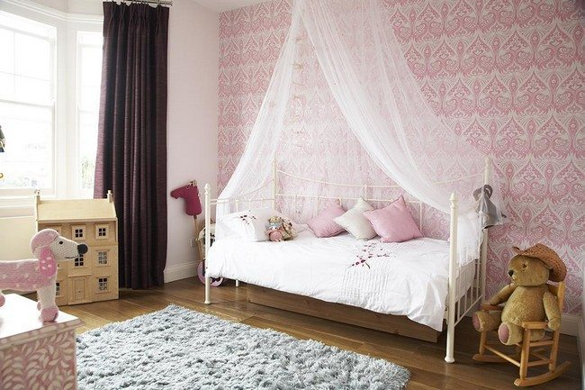 modern-victorian-home-bedroom-childs