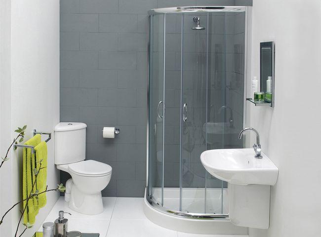 photos-of-small-bathrooms-design-ideas