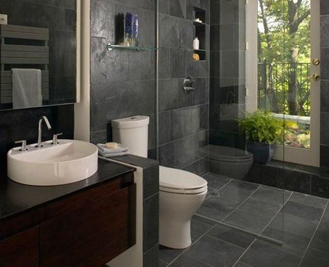 small-bathroom_glass-shower