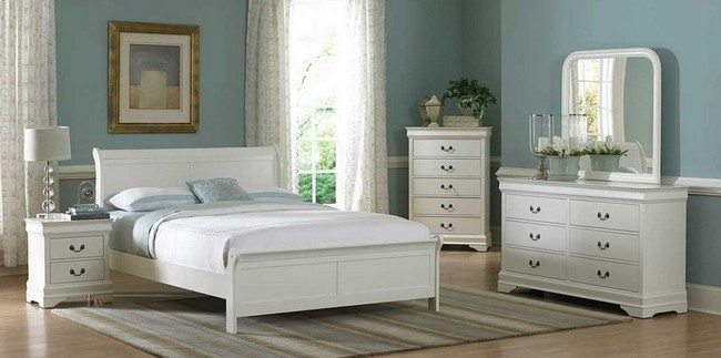 special-design-victorian-white-bedroom