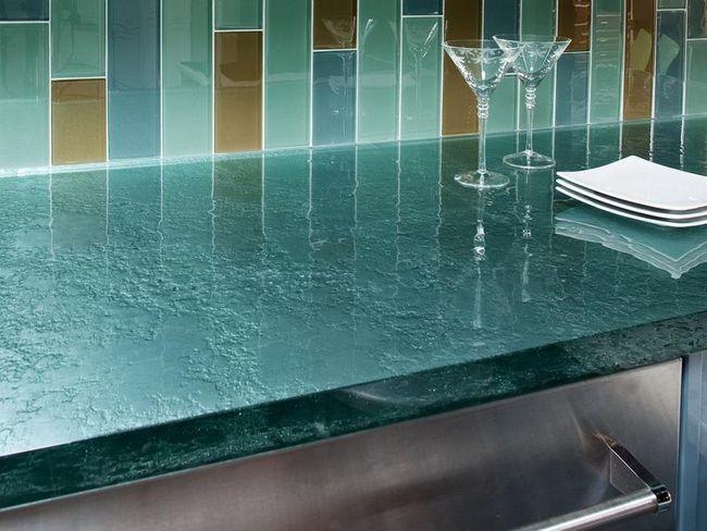 Atlantic-Design-of-Glass-Bar-Countertops