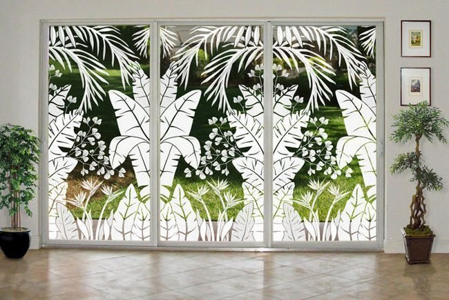 Beautiful-Window-Decorative-Film