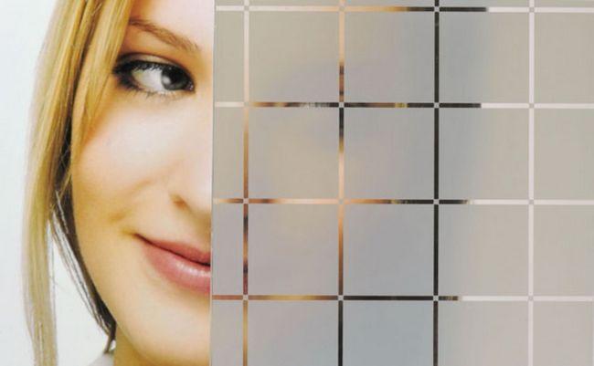 Decorative Window Film4
