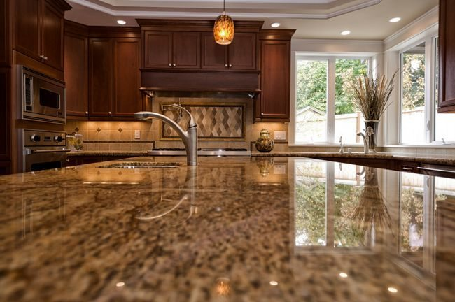 Granite-and-Quartz-Countertops
