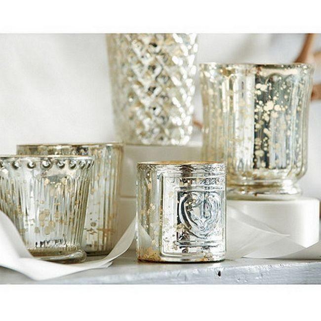 Mercury glass motives6