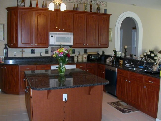 Palm-Bay-Countertop-Cabinets-Refacing-Florida