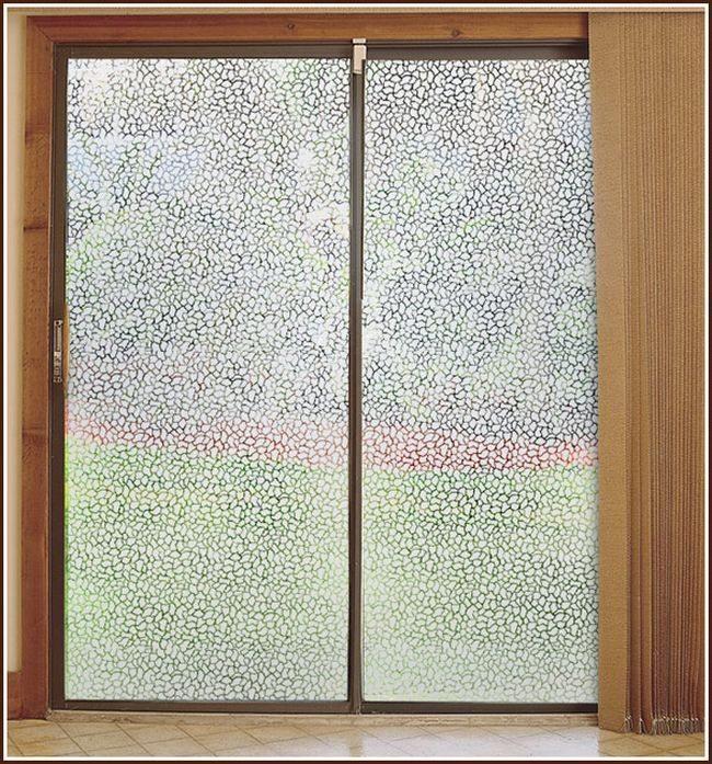 decorative window glass. Pebble Clear 3 New Home Design with a Decorative Window Film  Decor Around The World