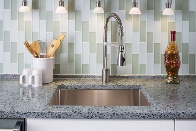 Peel-And-Stick-Tile-Backsplash-How-To-Transform-Your-Kitchen-On-A-Budget