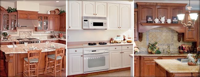 cabinet-refacing-img
