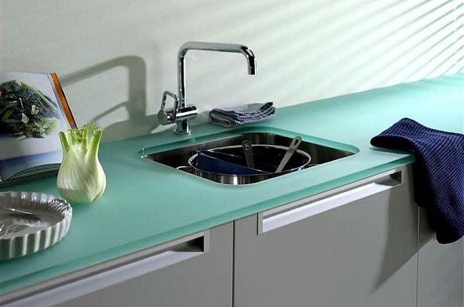 efi-glass-countertops