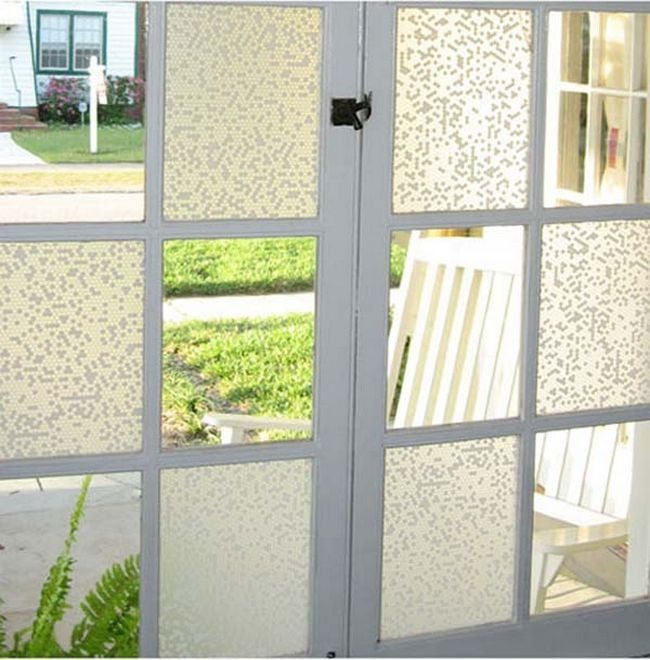 Modern Window Film 9