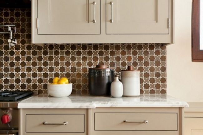 peel-and-stick-mosaic-backsplash