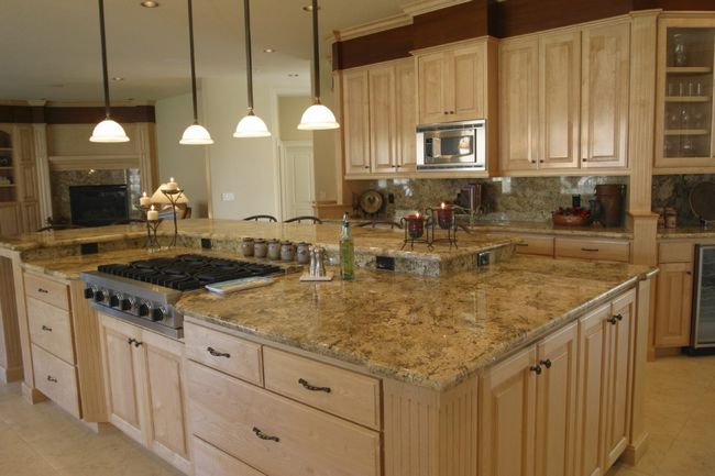 quartz countertop medium-Cambria