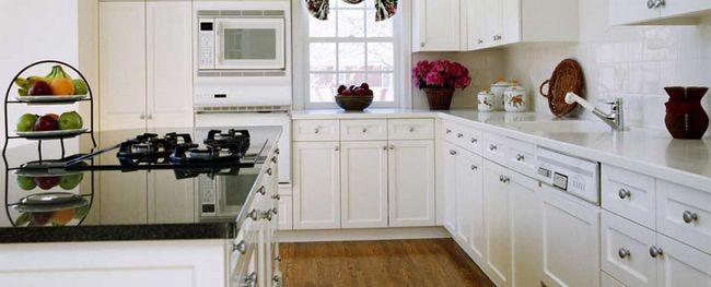 quartz-countertops-home