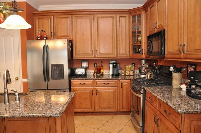 society hill kitchen cabinets three ways of cabinet refacing decor around the world 26426