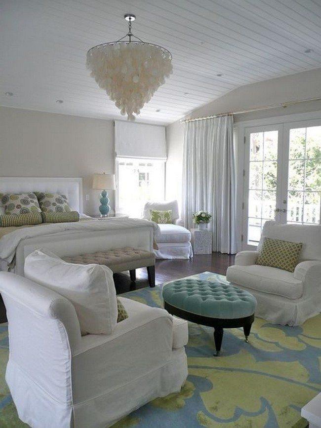 How to enter light into your rooms with DIY capiz shell chandelier – Diy Capiz Chandelier