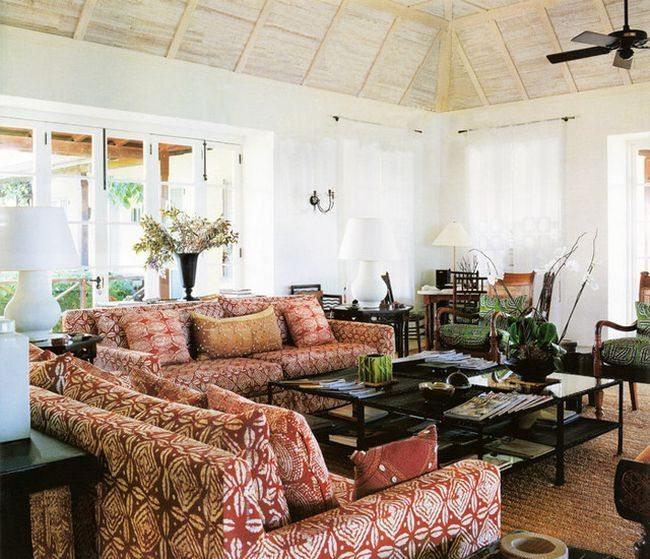 caribbean-interior-design-13