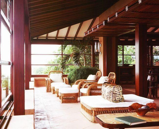 caribbean-interior-design-14