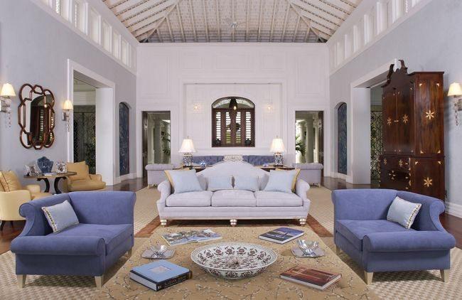 caribbean-interior-design-4