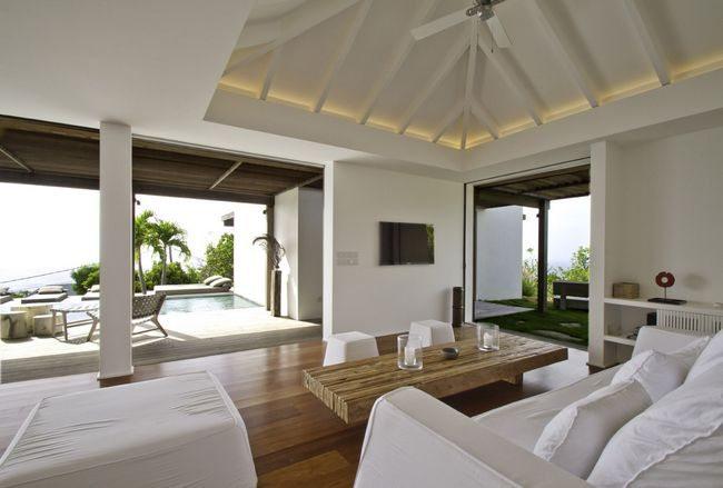 caribbean-interior-design-5