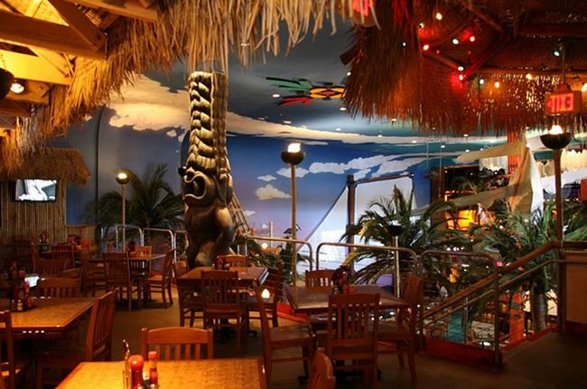 caribbean-interior-design-7