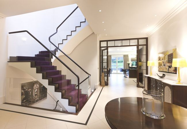 modern-staircases-1