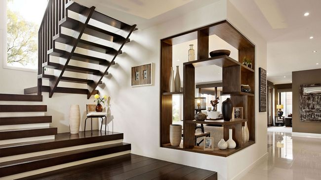 modern-staircases-10