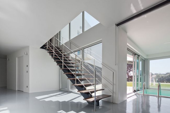 modern-staircases-11