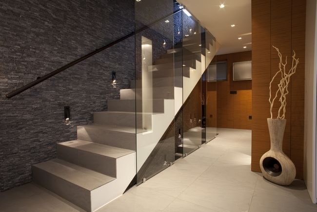 modern-staircases-12