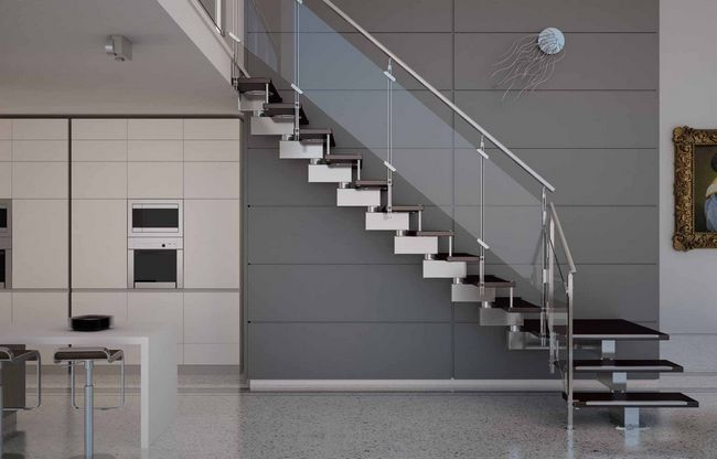 modern-staircases-13