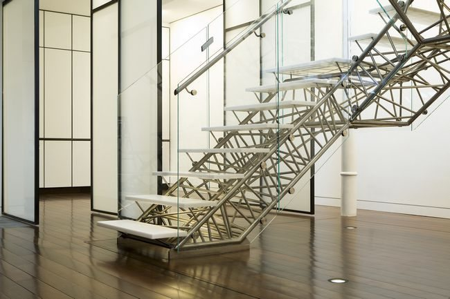 modern-staircases-14
