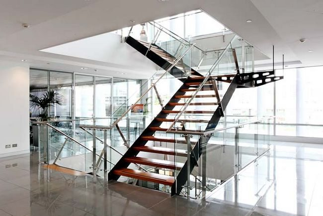 modern-staircases-15