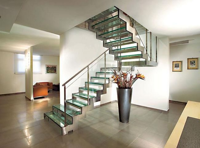 modern-staircases-2