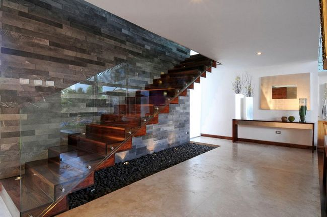 modern-staircases-3