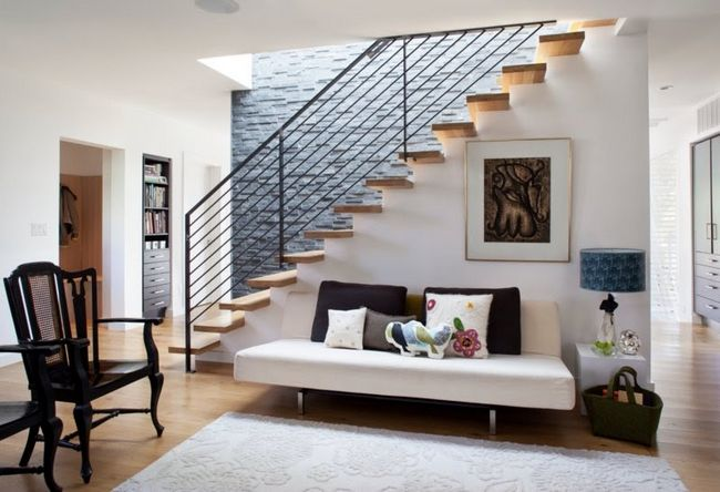 modern-staircases-4