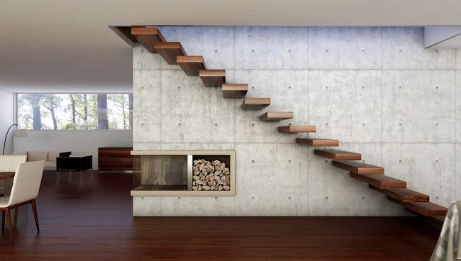 modern-staircases-6