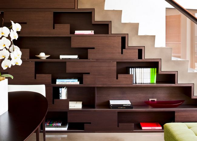 modern-staircases-7