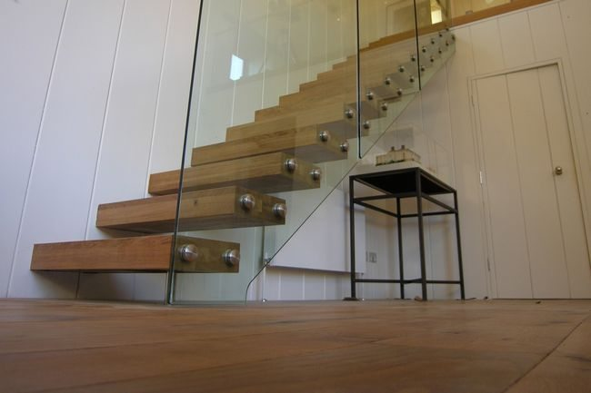 modern-staircases-8