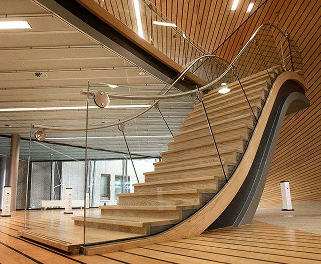 modern-staircases-9