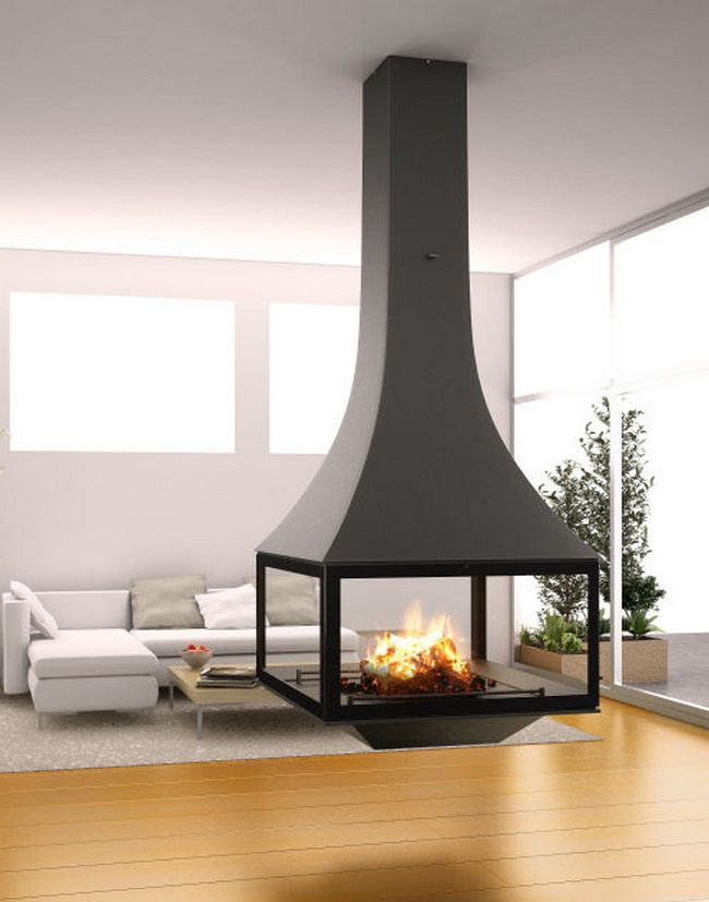 suspended-fireplace-13