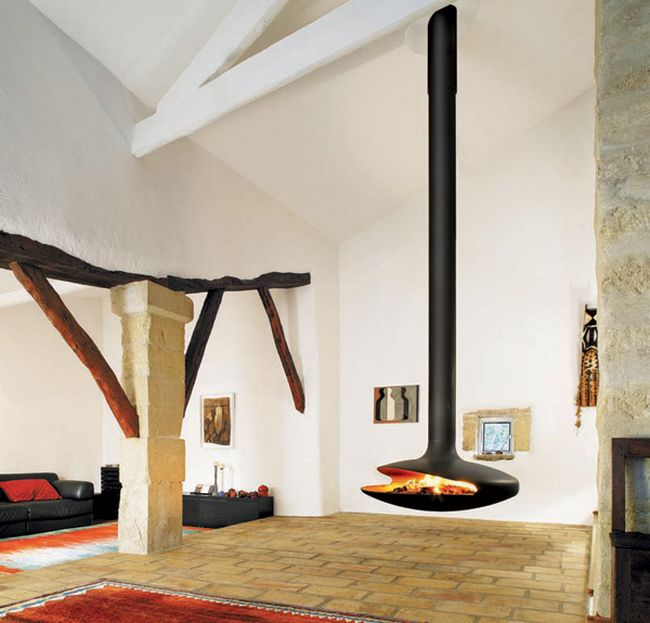suspended-fireplace-15