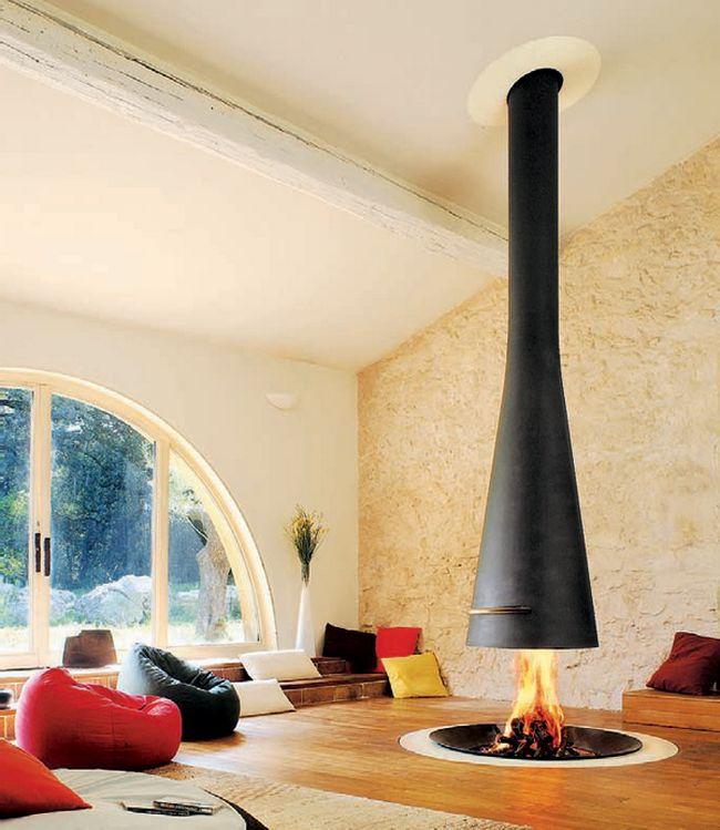 suspended-fireplace-16
