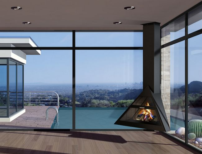 suspended-fireplace-2