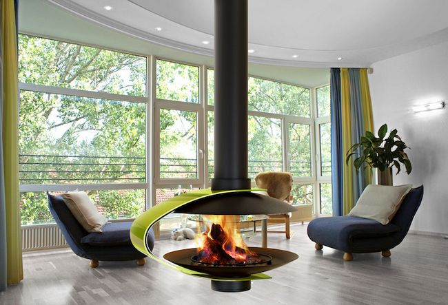 suspended-fireplace-3