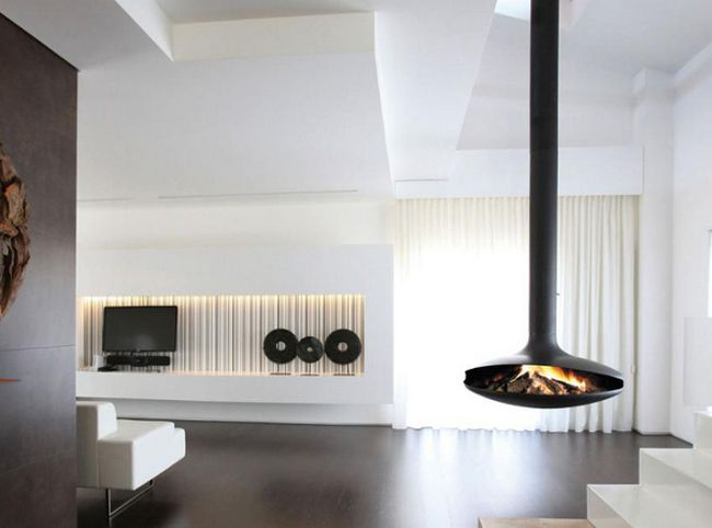 suspended-fireplace-4
