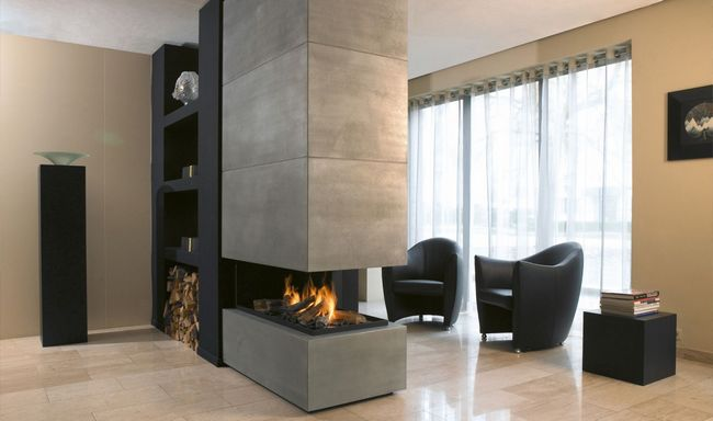 suspended-fireplace-6
